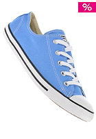 CONVERSE Womens Chuck Taylor All Star Dainty Ox smalt blue
