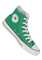 CONVERSE Womens Chuck Taylor All Star Hi Speciality Ox celtic green