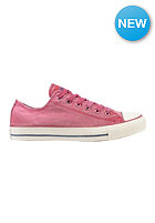 CONVERSE Womens Chuck Taylor All Star Ox berry pink