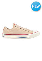 CONVERSE Womens Chuck Taylor All Star Ox turtledove