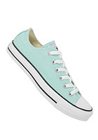 CONVERSE Womens Chuck Taylor All Star Seasonal Ox Canvas beach glass