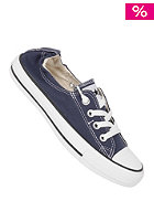 CONVERSE Womens Chuck Taylor All Star Shoreline Ox a. nvy