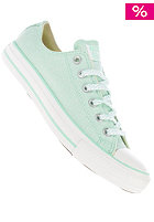 CONVERSE Womens Chuck Taylor All Star Summer Ox peppermint