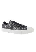 CONVERSE Womens Chuck Taylor Ox black/white
