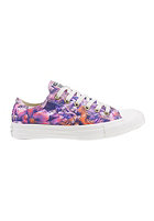 CONVERSE Womens Chuck Taylor Ox periwinkle/m