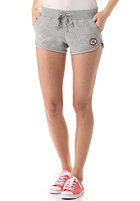 CONVERSE Womens Core Chuck Patch Short vgh