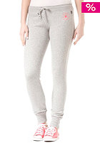 CONVERSE Womens Core Plus Banded Bottom Pant vgh
