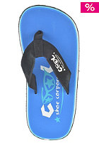 COOL SHOE Cool Original imperial blue