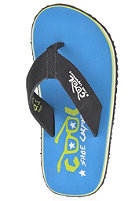 COOL SHOE Kids Cool O.S. Boy diva blue