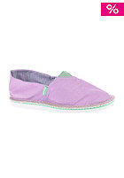 Womens Espagas smoky grape