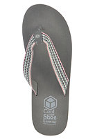 COOL SHOE Womens Guell steel grey