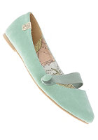 COOLWAY Womens Brigitte aquamarine