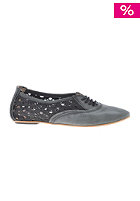 COOLWAY Womens Calaet black