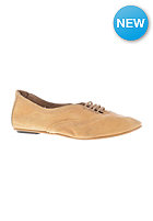 COOLWAY Womens Coconut leather
