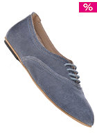 COOLWAY Womens Coconut navy