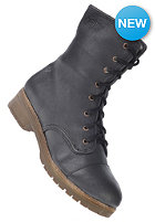 COOLWAY Womens Magda black