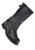 COOLWAY Womens Nusca black