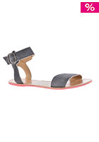 COOLWAY Womens Riviera black