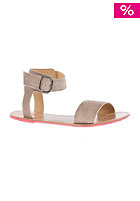 COOLWAY Womens Riviera leather