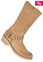 COOLWAY Womens Sunboot sand