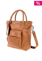 COWBOYSBAG Womens Bag Burnley Bag tobacco