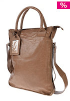 COWBOYSBAG Womens Dover Bag mud