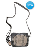 COWBOYSBAG Womens Pearston Bag snake