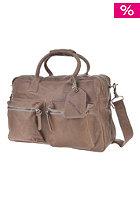 COWBOYSBAG Womens The Bag elephant grey