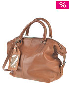 COWBOYSBAG Womens Worcester Bag cognac