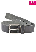 COWBOYSBELT Belt black