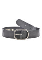 COWBOYSBELT Belt black