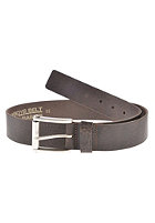 COWBOYSBELT Belt brown