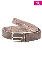 COWBOYSBELT Belt taupe