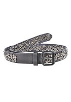 COWBOYSBELT Womens Belt black