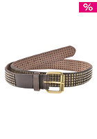 COWBOYSBELT Womens Belt brown