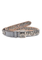 COWBOYSBELT Womens Belt grey