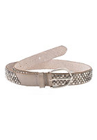 COWBOYSBELT Womens Belt mud