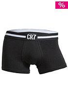 CR7 Main Fashion Trunk black