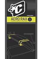 CREATURES OF LEISURE Aero Rax