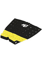 CREATURES OF LEISURE Andrew Doheny Traction Pads yellow/black