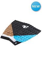 CREATURES OF LEISURE Kai Barger Traction Pads black/choc