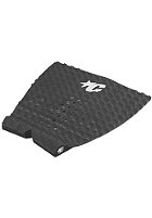 CREATURES OF LEISURE Mick Fanning Traction Surf Pad black