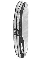 CREATURES OF LEISURE  Quad Multicase Travel 6'7
