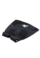 CREATURES OF LEISURE Ry Craike Traction Pads black/charcoal