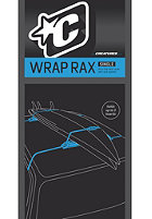 CREATURES OF LEISURE Single Wrap Rax multicolor