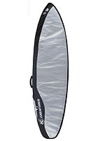 CREATURES OF LEISURE Universal Fit Double Travel Cover 7'1