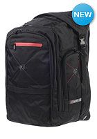 CREATURES OF LEISURE Voyager 40L Backpack black