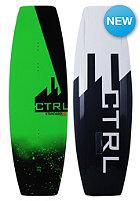 CTRL The Standard 139 cm schwarz
