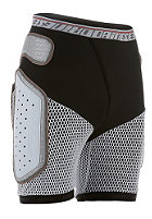 DAINESE Action Short white/black