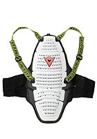 DAINESE Action Wave 01 Pro white
